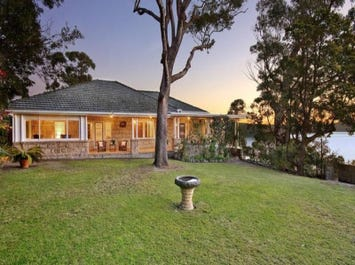 32-36 Matthew Flinders Place, Burraneer, NSW 2230