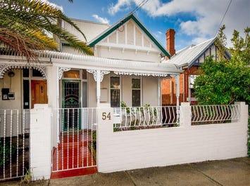 54 Carr Street, West Perth, WA 6005