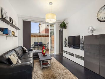 6/81 St Georges Road, Elsternwick, Vic 3185