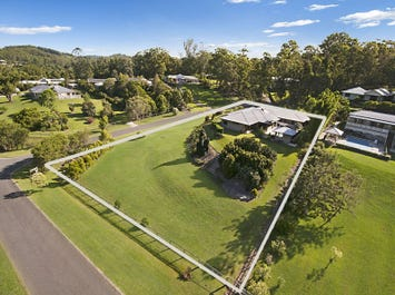 24 Tobin Way (Cnr. Dwyer Cl), Tallebudgera, Qld 4228