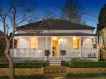 3 Mercer Street, Oakleigh East, Vic 3166