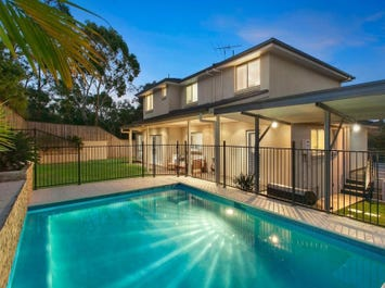 101 Cattai Creek Drive, Kellyville, NSW 2155