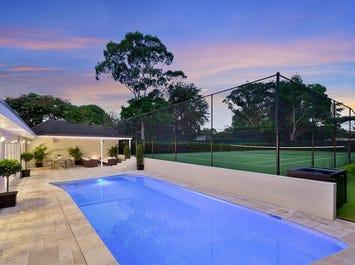 15 Montah Avenue, Killara, NSW 2071