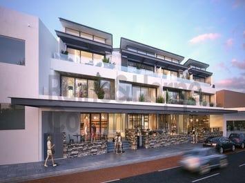 5/1 Eastbank Avenue, Collaroy, NSW 2097