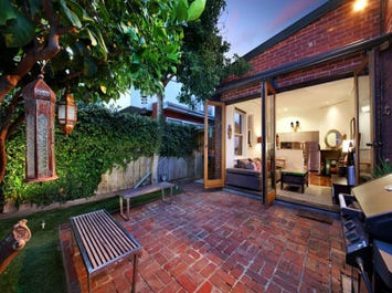 8 Grosvenor Street, South Yarra, Vic 3141