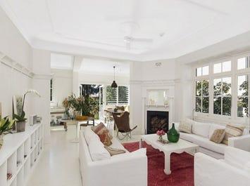 33 Yanko Avenue, Bronte, NSW 2024