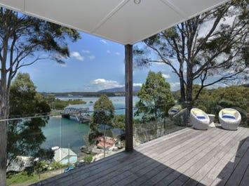 3B Hillcrest Lane, Narooma, NSW 2546