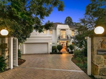 70 Pentecost Avenue, Pymble, NSW 2073