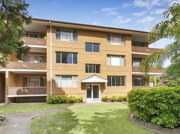 14/78 O'Connell Street, North Parramatta, NSW 2151