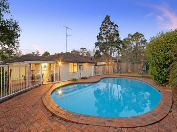 84 Glanmire Road, Baulkham Hills, NSW 2153