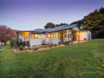 5948 Taralga Road, Taralga, NSW 2580
