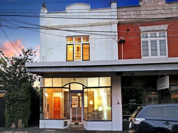 15 Luxton Road, South Yarra, Vic 3141