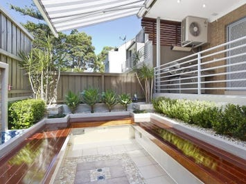4/4-8 Waugh Avenue, North Parramatta, NSW 2151