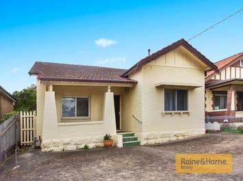 13 Rye Avenue, Bexley, NSW 2207
