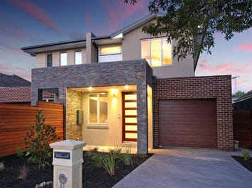 8A Patricia Street, Bentleigh East, Vic 3165