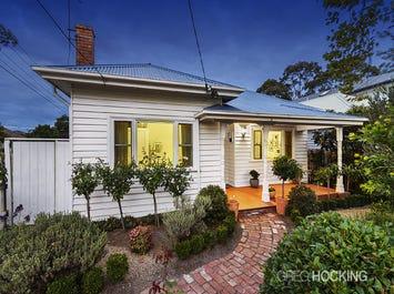 77 Roberts Street, West Footscray, Vic 3012