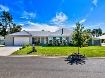 56 Champions Drive, Glenroy, NSW 2640