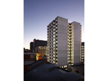 15 Synagogue Place, Adelaide, SA 5000