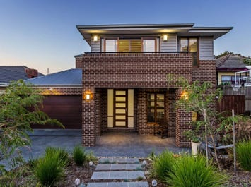 28 Cherry Orchard Rise, Box Hill North, Vic 3129