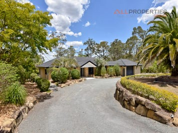 88 Dickman Road, Forestdale, Qld 4118