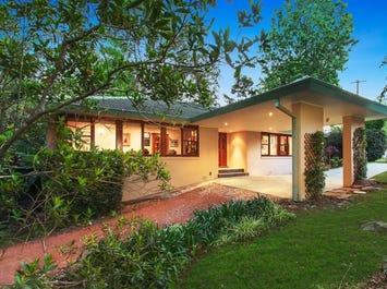 1 Lamorna Avenue, Beecroft, NSW 2119