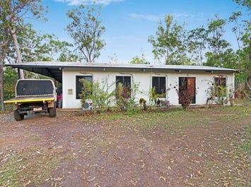 292 Beddington Road, Herbert, NT 0836