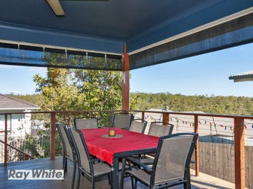 38 The Promenade, Springfield Lakes, Qld 4300