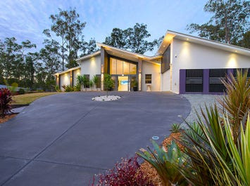 20 Powerful Owl Court, Bunya, Qld 4055