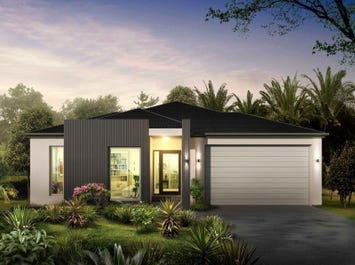 Lot 15 Gooseberry Mews (Orchard Rise), Berwick, Vic 3806