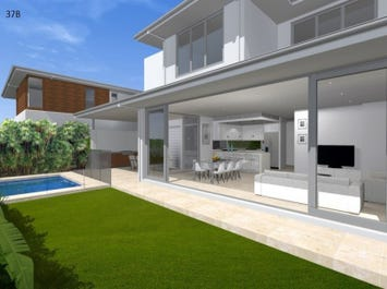 37a, 37b & 37c Cecil Street, Caringbah South, NSW 2229