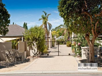 28E Wyong Road, Bentley, WA 6102