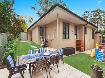 2/4 Watt Avenue, Ryde, NSW 2112