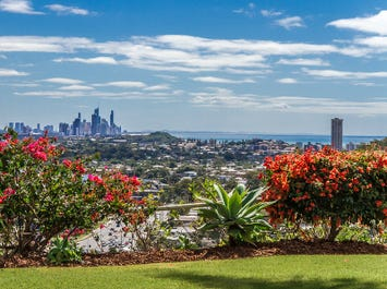 1/28 Vantage Point Drive, Burleigh Heads, Qld 4220