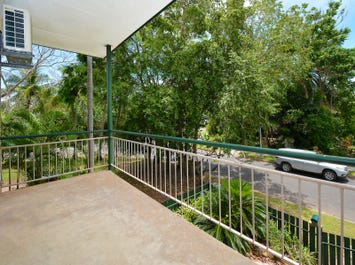 6/4 Palm Street, Nightcliff, NT 0810