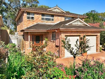 81A Brooker Ave, Beacon Hill, NSW 2100