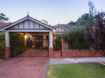 19 Daglish Street, Wembley, WA 6014