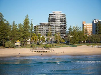 2 The Esplanade, Burleigh Heads, Qld 4220