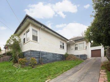 11 Grant Street, Dandenong, Vic 3175