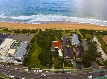 195 Ocean Street, Narrabeen, NSW 2101