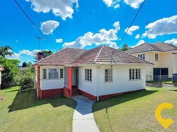 20 Longsight Street, Alderley, Qld 4051