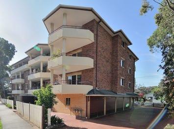 8/16-20 Lansdowne Street, Parramatta, NSW 2150