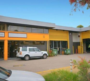 43 Herbert Street, Artarmon, NSW 2064