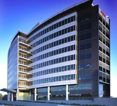 Avaya House, 123  Epping Road, Macquarie Park, NSW 2113