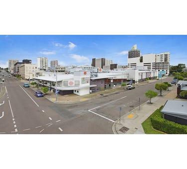 Urban Quarter, 136 Ogden Street, Townsville City, Qld 4810