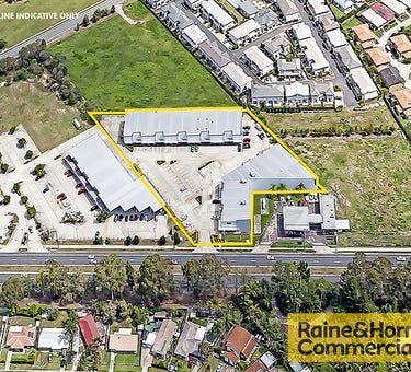 Deception Bay, address available on request