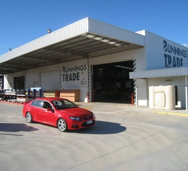 Bunnings Trade, 2 Dunn Street, Seaford, SA 5169