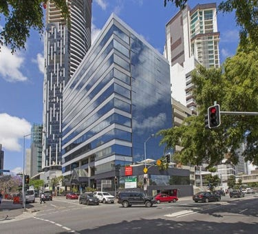 193 North Quay, Brisbane City, Qld 4000