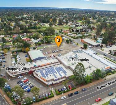 110 York Street, Tahmoor, NSW 2573