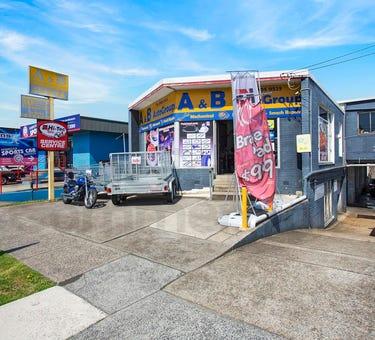 39 Winbourne Road, Brookvale, NSW 2100