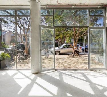 Shop 2, 15 Old Barrenjoey Road, Avalon Beach, NSW 2107